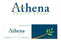 Athena Equity Group