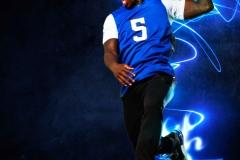 KJ-New-Tekk-Nate-Poster1